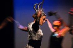 battle witch