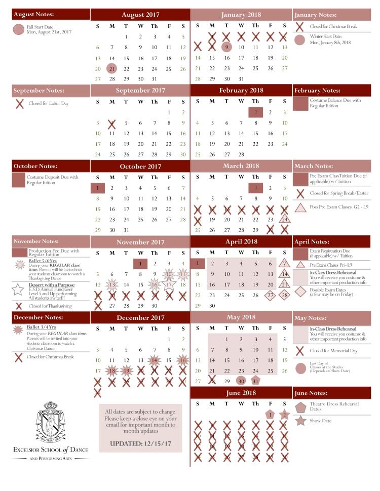 2017 Yearly Calendar Poster.jpg
