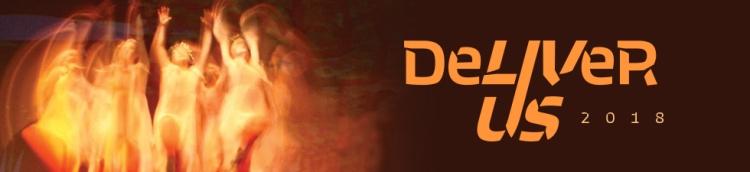 DeliverUsbanner-2